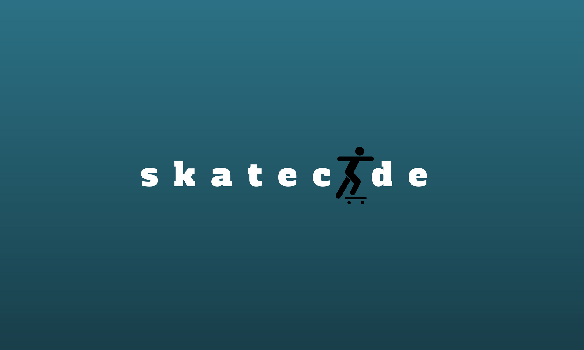 A Simple Skaters Enthusiast blog